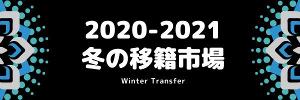 20-21 winter